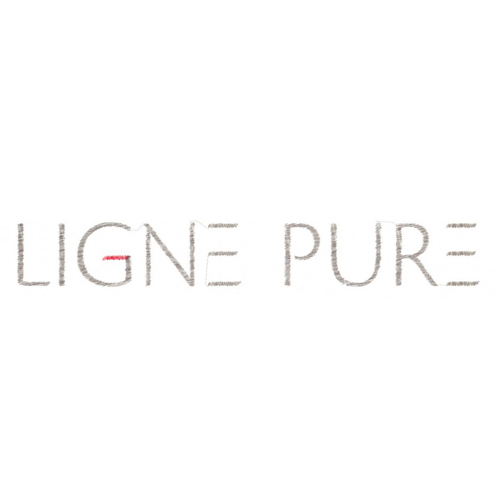 Ligne Pure Dywany